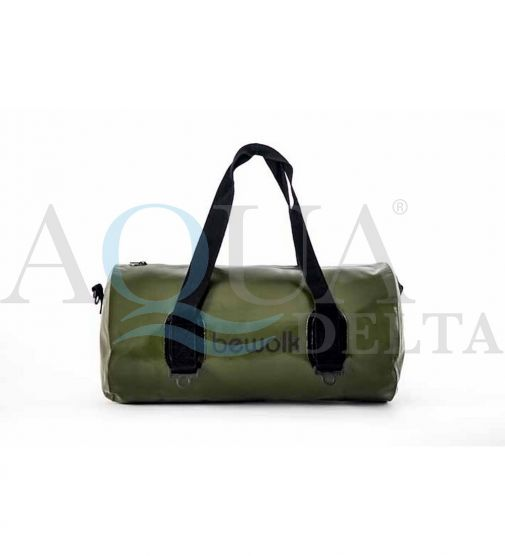 Bolso Estanco Bewolk Urban 35lts