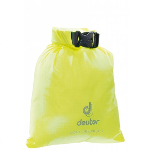 Bolso Estanco Deuter 1lts