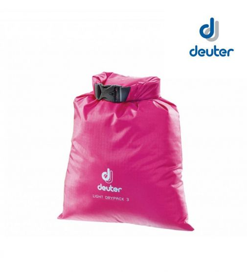 Bolso Estanco Deuter 3lts