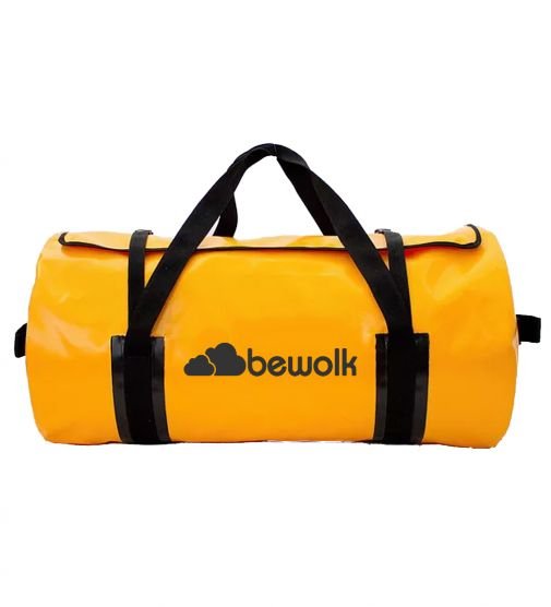 Bolso Estanco Bewolk Urban 100 lts