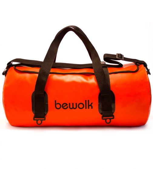 Bolso Estanco Bewolk Urban 25 lts