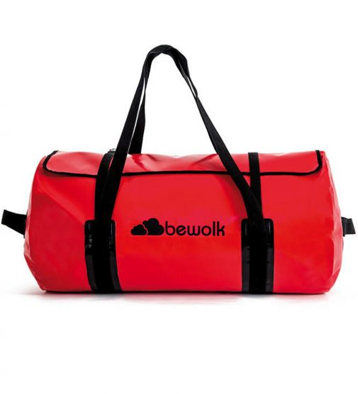 Bolso Estanco Bewolk Urban 75lts
