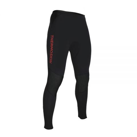 Calza Neoprene Thermoskin 1.5 Mm Hombre