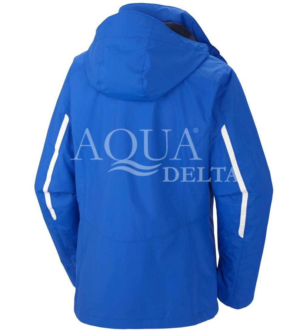 Bugaboo Jacket Columbia Aquadelta Tienda Online