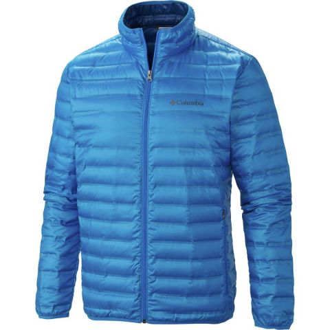 Campera Duvet Flash Forward Columbia