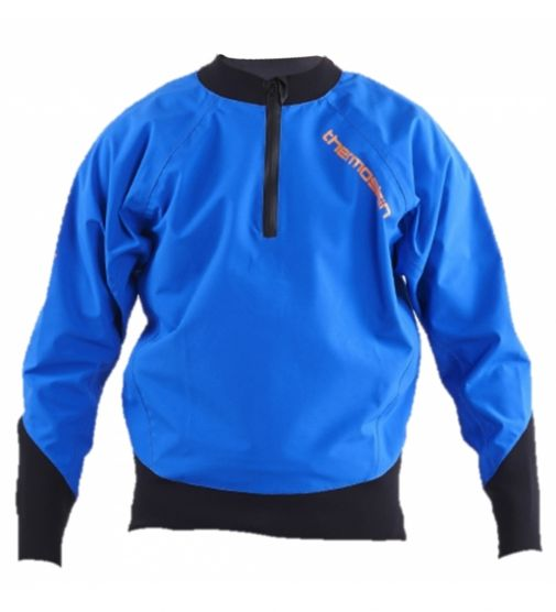Campera Impermeable Nautica Niños Thermoskin
