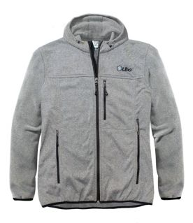 Campera Onyx Men Libo