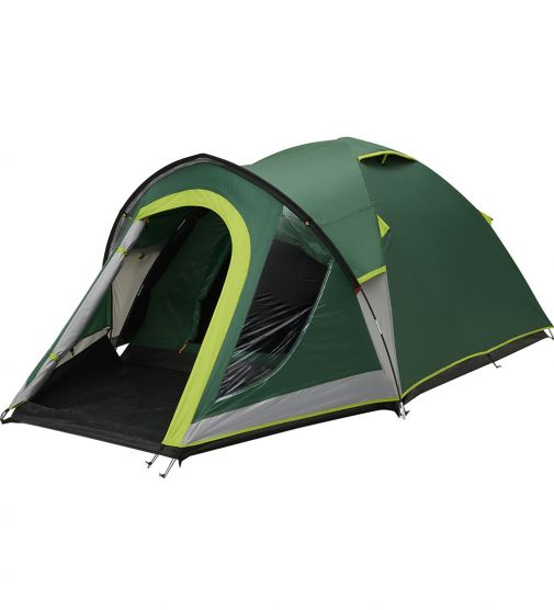 Carpa Coleman Igloo Kobuk Valley 3 FULL FLY