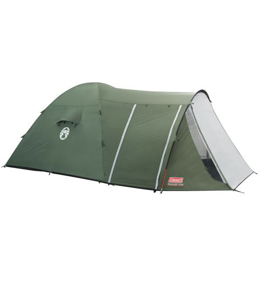 Carpa Coleman Igloo Trailblazer 5
