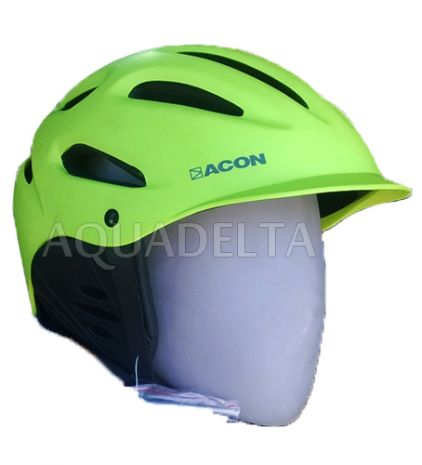 Casco Water Helmet Acon