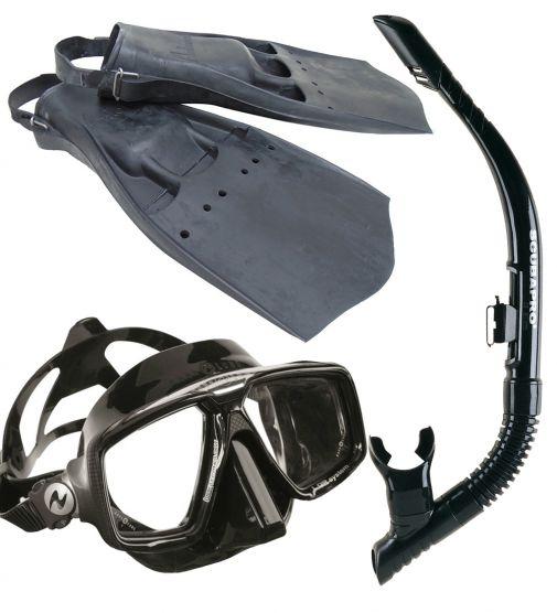 533508216 Snorkel   Lunetas Buceo - Tienda de Outdoor