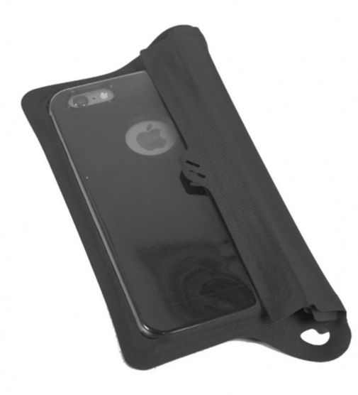 Funda Estanca Celular Sea To Summit Iphone