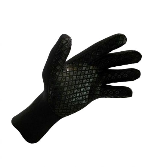 Guante Neoprene 2.5 mm Thermoskin