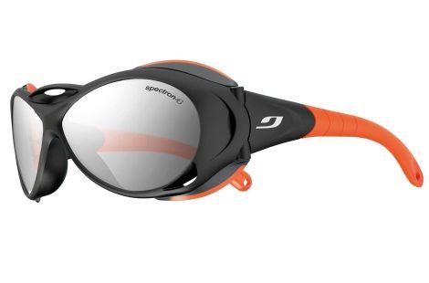selección premium c9958 037c0 Lentes Julbo Explorer - Tienda de Outdoor, Montañismo ...