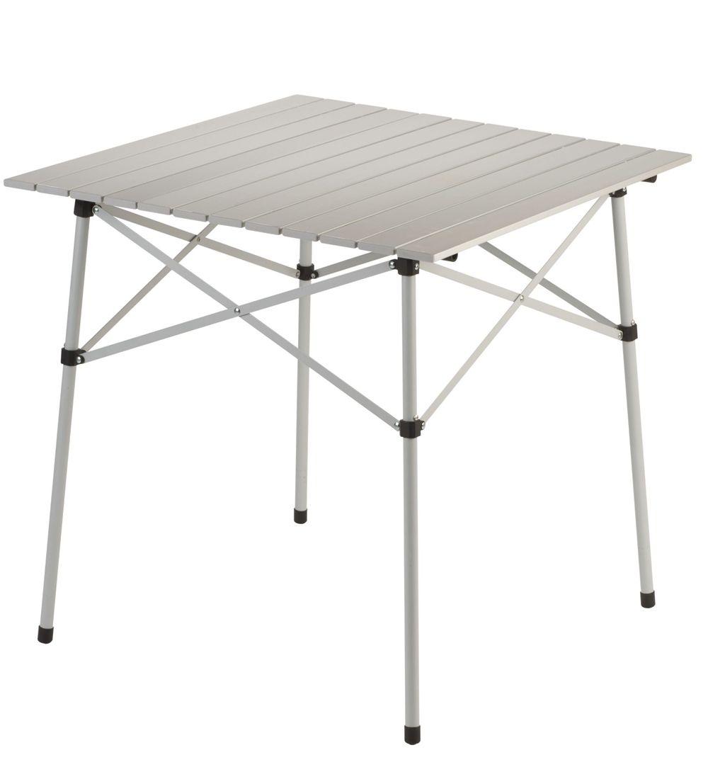 mesa plegable coleman aquadelta tienda online