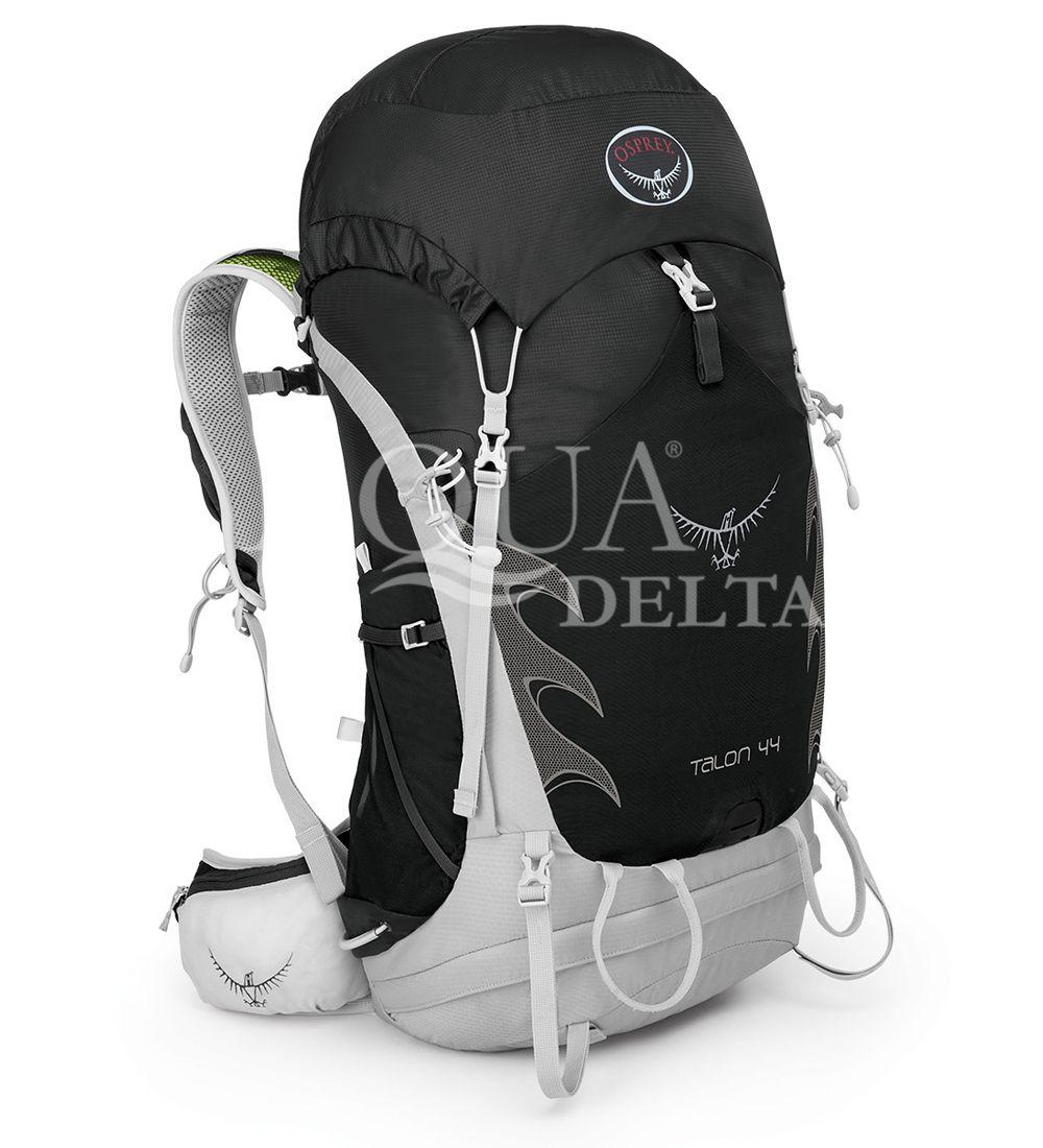 Mochila Talon ML 44lts Osprey - Tienda de Outdoor, Montañismo ...
