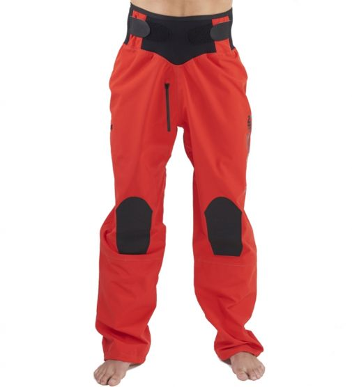 Pantalon Impermeable Thermoskin Tricapa
