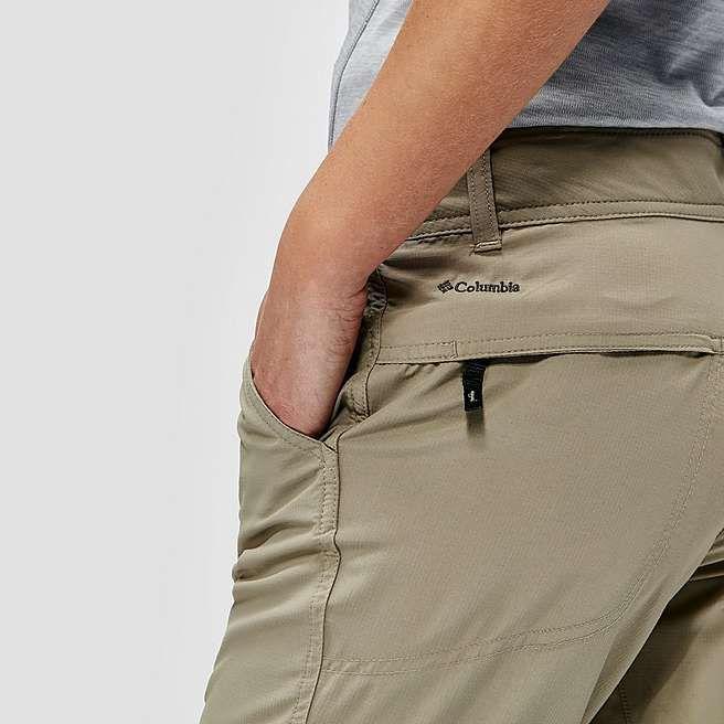 Columbia Pantalones para Mujer
