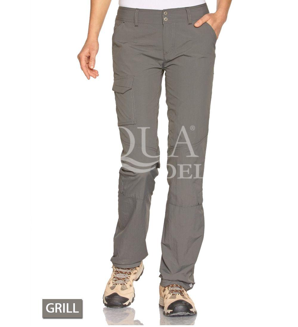 0e00a5ff3 Pantalon Columbia Silver Ridge Mujer  Pantalon Columbia Silver Ridge Mujer  ...