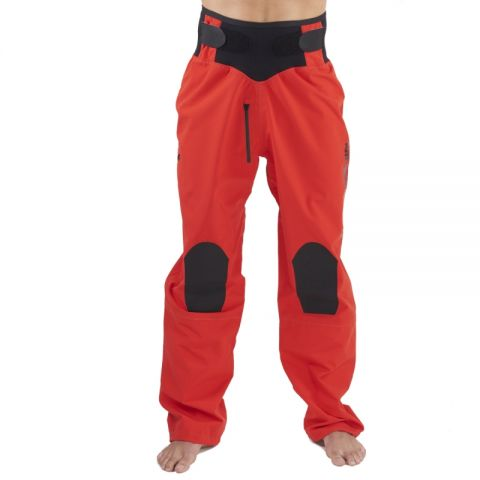 Pantalon Impermeable Tricapa Thermoskin