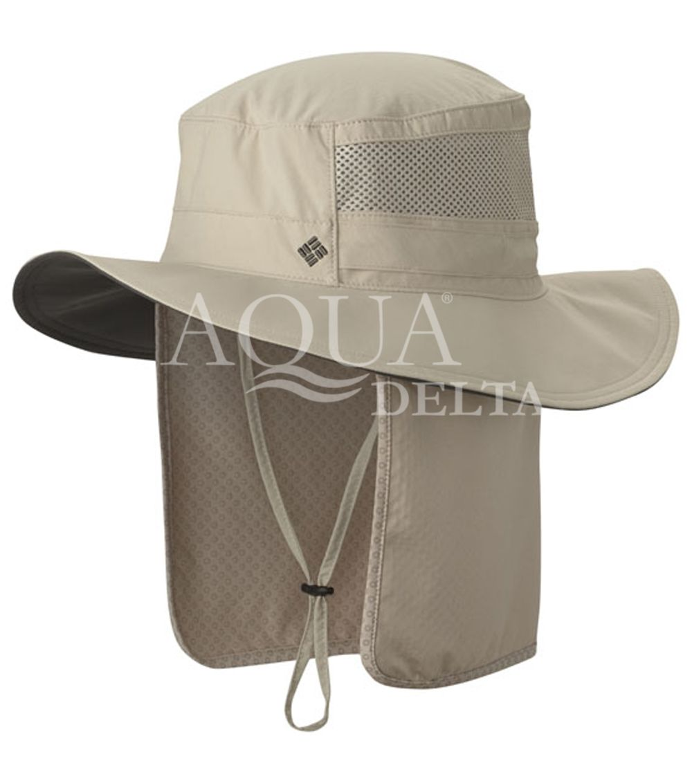 Sombrero Coolhead Zero Booney Columbia - Tienda de Outdoor ... 3a1c0eec346