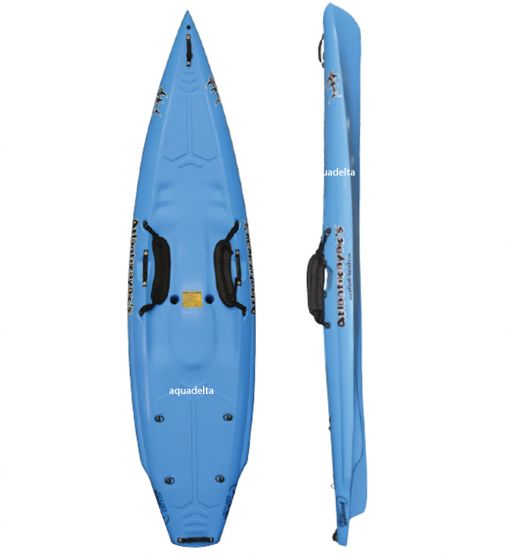 SUP Stand Up Paddle Atlantikayaks
