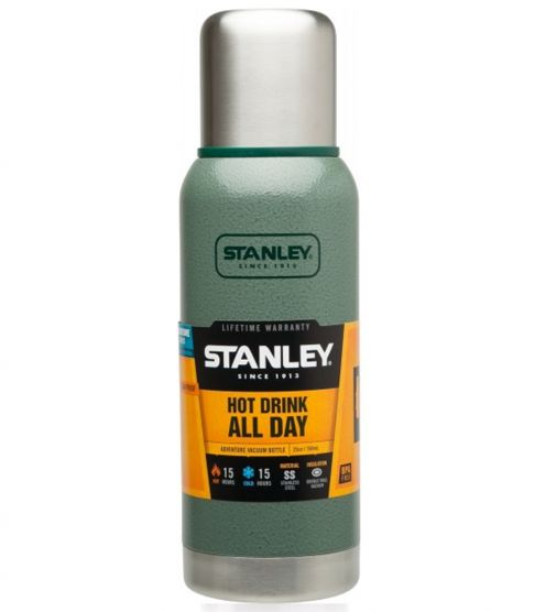 Termo Stanley Classic 750 ml