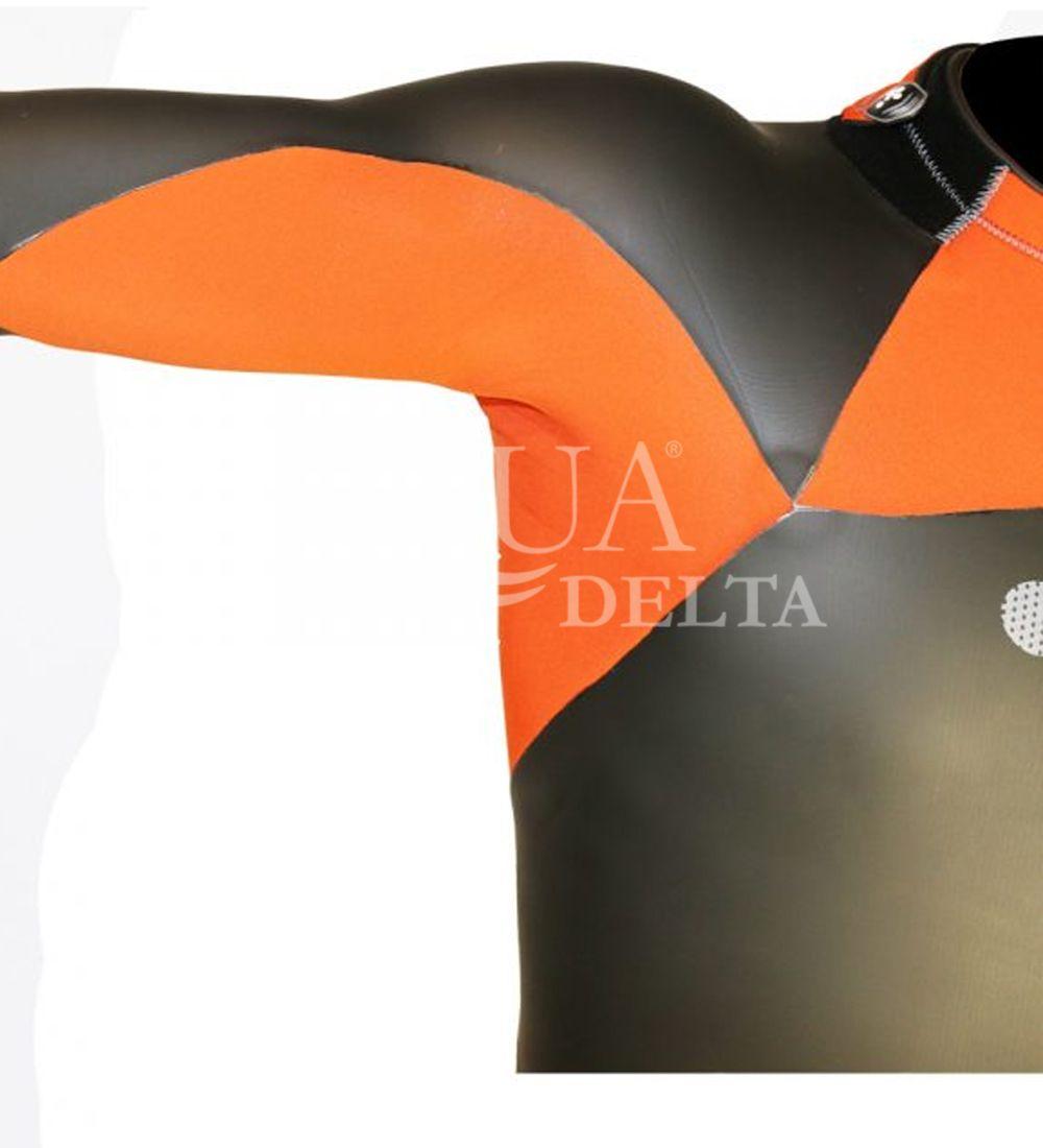 b8b6db6d23ed Triathlon 4.3 mm (brazos 1.5 mm) Thermoskin - Tienda de Outdoor ...