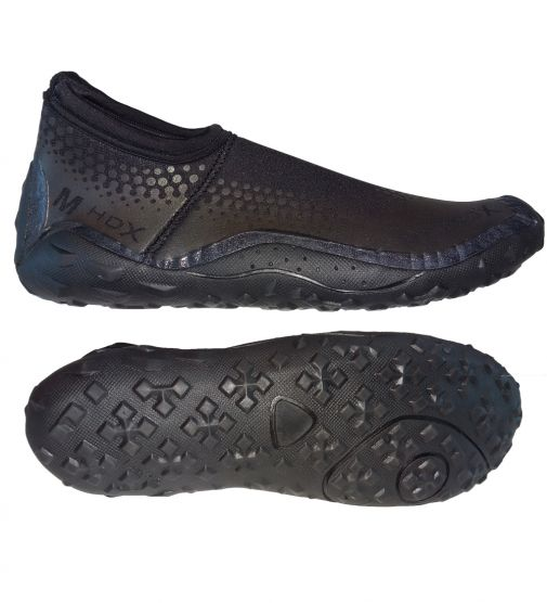 Zapatilla neoprene 3 mm Hydrox