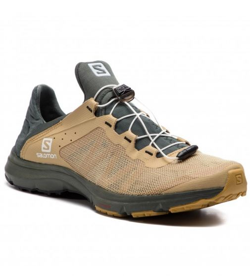 Zapatillas Salomon Amphib Bold