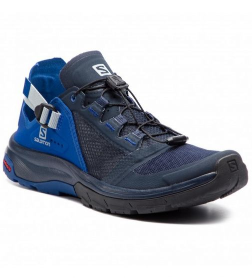 Zapatillas Salomon Techamphibian 4