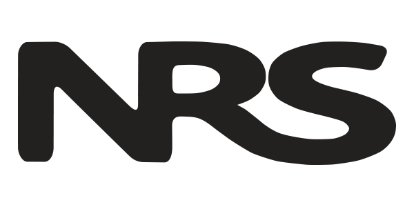 NRS - Northwest River Supplies